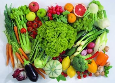 Chế độ ăn cho người mắc lạc nội mạc tử cung