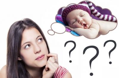 Viêm buồng trứng có thai được không?