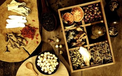 6 bài thuốc đông y chữa u xơ tử cung tại nhà