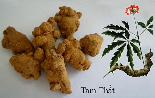 tam-that-chua-u-xo-tu-cung