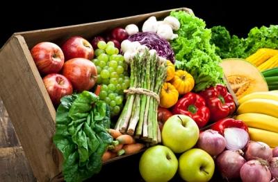 Chế độ ăn cho người mắc viêm niệu đạo