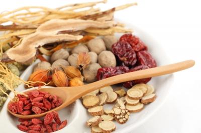 5 bài thuốc Đông y chữa viêm niệu đạo hiệu quả
