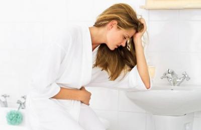 6 cách đơn giản giúp phòng tránh viêm phần phụ tái phát
