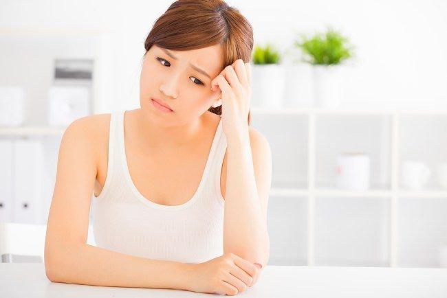 Tắc kinh nguyệt ở tuổi dậy thì có ảnh hưởng đến sinh sản không?